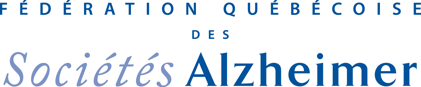 Federation Quebecois des Societe Alzheimer-da1340be23