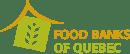 foodbankQC