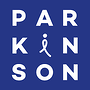 parkinson-e0857701ce