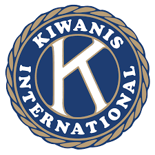 Club Kiwanis-b6fec3fb26