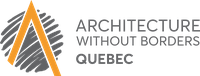architecture-sans-frontieres-quebec-logo_thumbnail_en