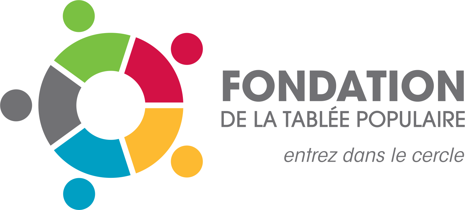 fondation-tablee-populaire-2962722