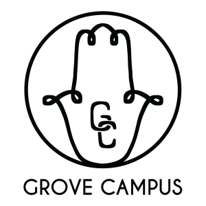 grovecampus