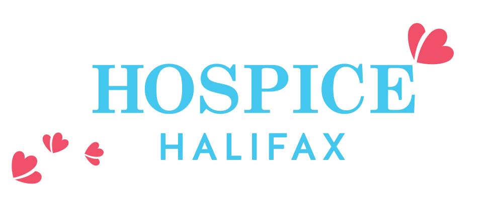 hospice halifax-1