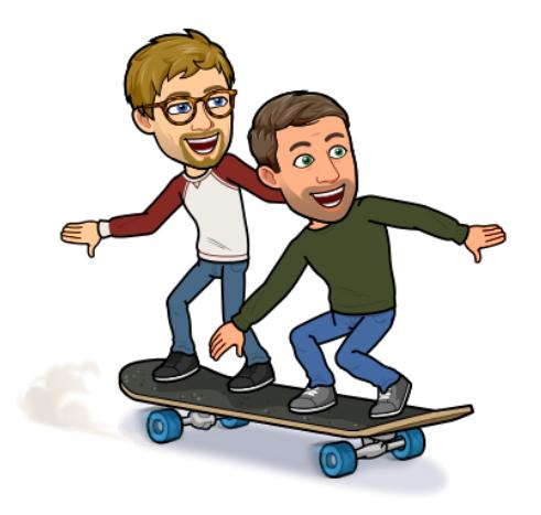 skate-founders-6421892ca0